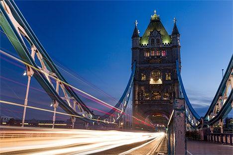 przewozy lublin londyn